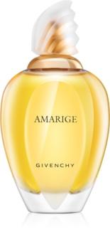Givenchy Amarige тоалетна вода за жени