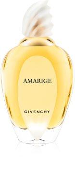 Givenchy Amarige Eau deToilette para mulheres