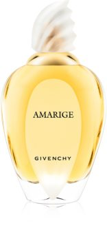 Givenchy Amarige тоалетна вода за жени