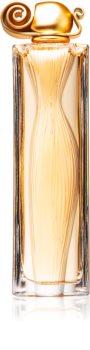 Givenchy Organza parfumovaná voda pre ženy