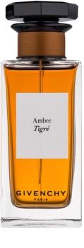 Givenchy L'Atelier de Givenchy: Ambre Tigré Eau de Parfum unissexo 100 ml