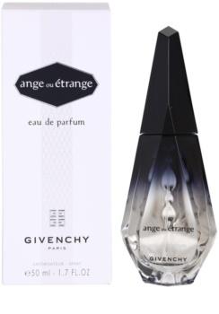 Givenchy Ange ou Étrange parfumovaná voda pre ženy