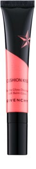 Givenchy Cushion Kiss brillo de labios