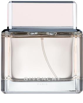 Givenchy Dahlia Noir eau de toilette para mujer 75 ml