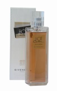 Givenchy Hot Couture eau de parfum hölgyeknek