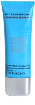 Givenchy Hydra Sparkling BB krém s hydratačním účinkem