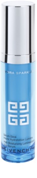Givenchy Hydra Sparkling sérum intensivo hidratante para pele radiante