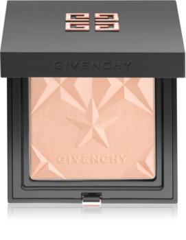 Givenchy Les Saisons Bronzing Illuminating Powder