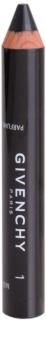 Givenchy Magic Kajal Kajal Eye Liner mit einem Anspitzer