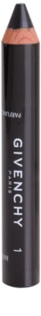 Givenchy Magic Kajal Kajal Eyeliner  met Puntenslijper