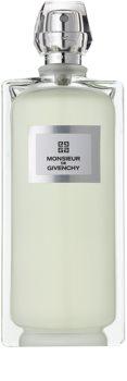 Givenchy Monsieur de Givenchy toaletná voda pre mužov