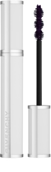 Givenchy Noir Couture Nourishing Mascara for Volume and Curl