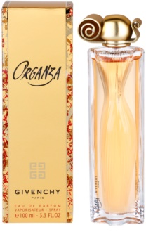 Givenchy Organza парфюмна вода за жени
