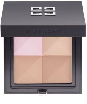 Givenchy Prisme Visage puder w kompakcie