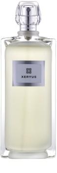 Givenchy Les Parfums Mythiques: Xeryus eau de toilette para hombre