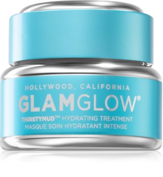 Glamglow ThirstyMud хидратираща маска
