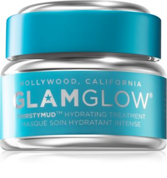 Glamglow ThirstyMud hidratantna maska