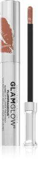 Glamglow Plumprageous гланц-грижа за устни