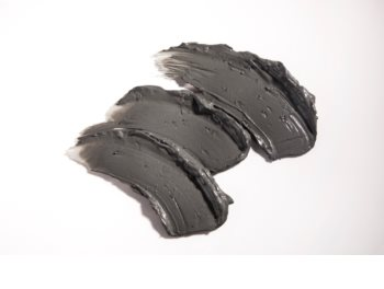 Glam Glow SuperMud Cleansing Mask for Flawless Skin