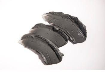 Glam Glow SuperMud Reinigungsmaske für perfekte Haut