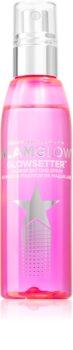 Glamglow Glowsetter make-up fixáló spray