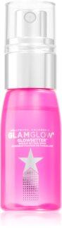 Glamglow Glowsetter фон дьо тен фиксатор