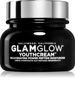 Glamglow Youth Cream crème hydratante visage