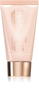 Glamglow BrightMud Exfoliating Masque with Brightening Effect