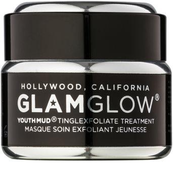 Glamglow Glam Glow YouthMud bahenní maska pro zářivý vzhled pleti