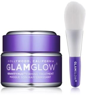 Glam Glow GravityMud máscara reforçadora