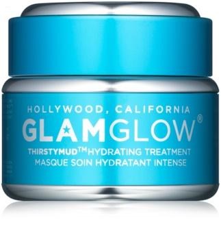 Glam Glow ThirstyMud vlažilna maska