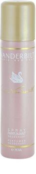 Gloria Vanderbilt Vanderbilt deodorant spray pentru femei