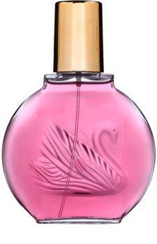 Gloria Vanderbilt Minuit New a York Eau de Parfum voor Vrouwen