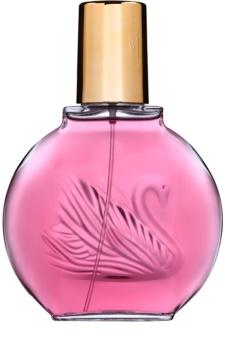 Gloria Vanderbilt Minuit New a York parfumovaná voda pre ženy
