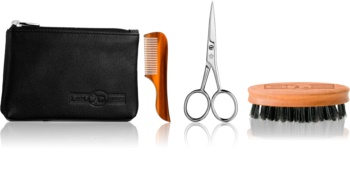 Golddachs Sets kit di cosmetici per uomo