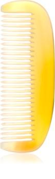 Golddachs Beards Beard Comb