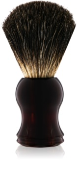 Golddachs Pure Badger pamatuf pentru ras din par de bursuc