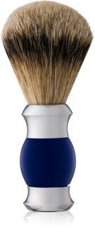 Golddachs Silver Tip Badger borotválkozó ecset borz szőrből