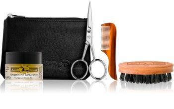 Golddachs Sets kit di cosmetici II. per uomo