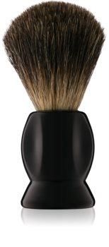 Golddachs Pure Badger Badger Shaving Brush