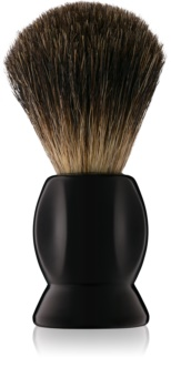 Golddachs Pure Badger pędzel do golenia z włosiem borsuka