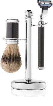 Golddachs Sets Cosmetic Set IV. for Men