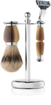 Golddachs Sets kit di cosmetici III. per uomo