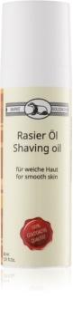 Golddachs Shaving олио за бръснене