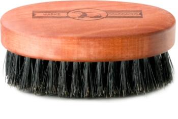 Golddachs Beards krtača za brado velik