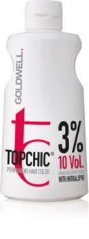 Goldwell Topchic Activating Emulsion