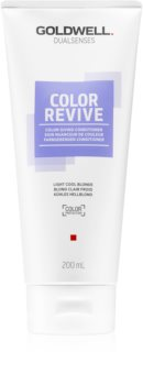 Goldwell Dualsenses Color Revive regenerator za toniranje