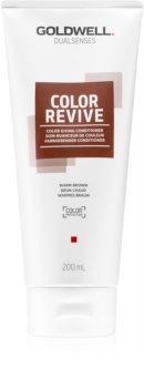 Goldwell Dualsenses Color Revive balsamo colorato