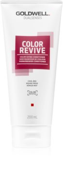 Goldwell Dualsenses Color Revive Toning Conditioner