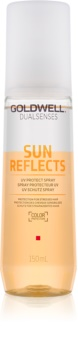 Goldwell Dualsenses Sun Reflects protetor solar em spray